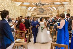 Caswell House Wedding Photographer - Louise Bowles Photography