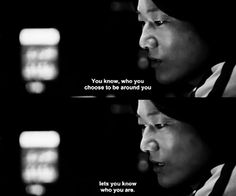 Image in Life Quotes collection by Judith on We Heart It Furious Movie, The Furious, Fast And Furious, Sung Kang, I Dont Have Friends, Queen Aesthetic, Know Who You Are, Fast Cars, Find Image