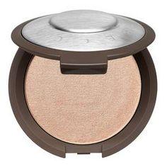 Shimmering Skin Perfector Pressed - Rozświetlacz w pudrze - BECCA/C pop shade