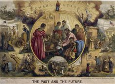Dreams of Emancipation. - Google Search