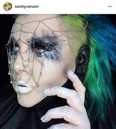 Mehron Makeup (@MEHRONmakeupNYC) | Twitter