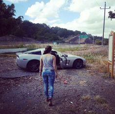 #corvette #car #cars