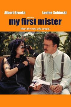 My First Mister Amazon Instant Video ~ Christine Lahti, http://smile.amazon.com/dp/B005DNO8PW/ref=cm_sw_r_pi_dp_dnbvvb0P5W0FG