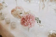 Centerpieces, Table Decorations, Furniture, Home Decor, Homemade Home Decor, Centerpiece, Home Furnishings, Table Centerpieces, Center Pieces