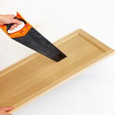 Ikea hack: Förvandla Billy-bokhyllan till ett trendigt rottingskåp Billy Ikea, Billy Regal, Kallax, Butcher Block Cutting Board, Repurposed, Diy And Crafts, Upcycle, Diy Projects, Creative