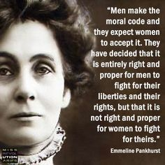 404 Best Human Rights Equality Femenism Images Thoughts Neil