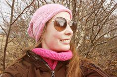 Blogger   Isa's hobbyblogg Knits, Winter Hats, Knitting, Fashion, Moda, Tricot, Fashion Styles, Cast On Knitting, Stricken