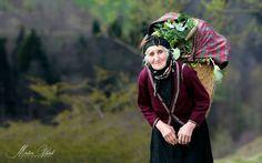 e-Pontos.gr: «Η μητρική μας γλώσσα δεν ήταν τουρκική. Τα Ποντια...