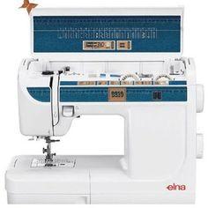 Machine à coudre elna 3210 jeans Elna Machine A Coudre Elna, Jeans, Learn To Sew, Machine Learning, Girls Best Friend, Sewing, Levi Strauss, Fabrics, Delicate