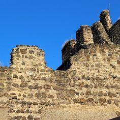 Liste: Burgen auf dem Stadtgebiet von Bonn Monument Valley, Nature, Travel, Bonn, City, Naturaleza, Viajes, Destinations, Traveling
