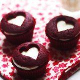 (35) cupcake | Tumblr