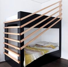 Woodworking projects plans on thoughts on this style tag a friend like save thehomewoodwork for daily woodworking content get the total package 56 brilliant woodworking tips for beginners Woodworking Projects Diy, Woodworking Plans, Woodworking Shop, Woodworking Software, Woodworking Beginner, Woodworking Patterns, Woodworking Workshop, Woodworking Techniques, Diy Wood Projects