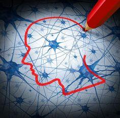 El autismo afecta a 1 de cada 100-150 niños y es 4 veces más frecuente en niños que en niñas (iStock)