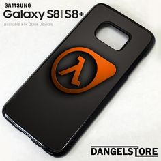 See related links to what you are looking for. Life Logo, Half Life, S8 Plus, Phones, Samsung Galaxy, Phone Cases, Website, Game, Logos