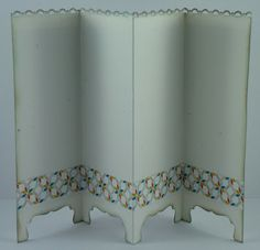 All about stamping, ribbon, and ink Screen Cards, Window Cards, Fancy Fold Cards, Folded Cards, Pop Up Box Cards, Bday Cards, Step Cards, Scrapbook Templates, Card Maker