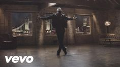 Music video by Little Mix performing Secret Love Song (Official Video) ft. Jason Derulo. © 2016 Simco Limited under exclusive license to Sony Music Entertainment UK Limited