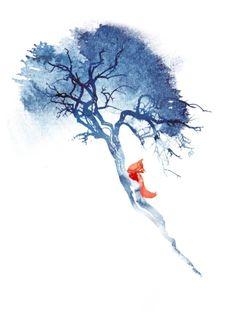 Illustrations by Robert Farkas