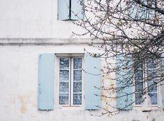Les jolies maisons girondines qui donnent envie de vivre à la campagne