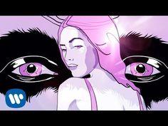 """What I Did For Love"" - David Guetta ft Emeli Sandé [Official YouTube Video + Lyrics] | Zumic"