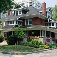 John McKenzie House  34 Parkview Ave  Telephone: 416-226-9011  Saturday:  10 a.m. - 4 p.m., Last admittance: 3:45    Sunday:  10 a.m. - 4 p.m., Last admittance: 3:45