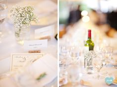 ships-of-the-sea-wedding  Photography - Jade & Matthew Take Pictures / Flower Design - A to Zinnias