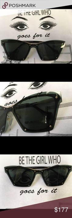 aef6e544b49 71 Best balenciaga sunglasses images