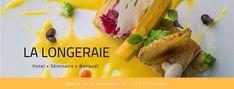 Banquet, Tacos, Mexican, Ethnic Recipes, Food, Essen, Banquettes, Meals, Yemek