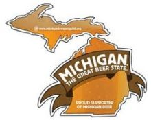 """Michigan Craft Beer """"Enthusiasts"""" Offered Record Number 33 Spring Brewery Tours www.MiCraftBeerCulture.com"""