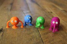 Poplings - Becky & Me Toys