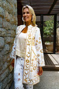 Jackets | Rubyyaya | Yes Clothing Boho Style, Fabric Design, Boho Fashion, Sari, Clothing, Sleeves, Jackets, Shirts, Outfits