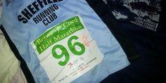 ¿Quieres correr tu primer medio maratón? Consejos para tu plan de entrenamiento!