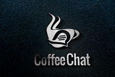 Professional Logo Design, Logo Concept, Coreldraw, Logo Templates