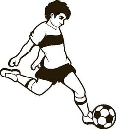 Soccer - for Cole Palm Tree Pictures, Frozen Coloring Pages, Brazil World Cup, Background Clipart, Sports Pictures, Christmas Background, Football Soccer, Art Google, Art Images