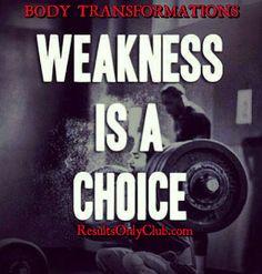 BODY TRANSFORMATIONS! www.ResultsOnlyClub.com #ResultsOnlyClub #Workoutmotivation #workout #fitness #BodyTransformation #exercise #healthylifestyle #healthylife #health #beastmode #MattJahnel #bodybuilding #nutrition #family Matt Jahnel