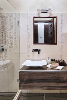 Double Vanity, Showers, Bathrooms, Bathroom, Full Bath, Bath, Double Sink Vanity