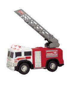 af6bd116be2 Wader Polesie Grip Fire Engine in 2019 | Products | Fire engine ...