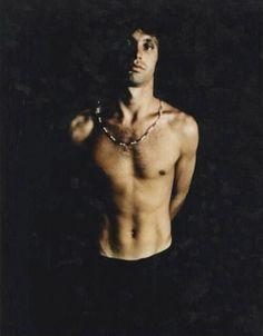 Jim Morrison/the lizard king/ Mr. Pink Floyd, Music Is Life, My Music, Los Doors, James Jim, Ray Manzarek, Beautiful Men, Beautiful People, Hello Beautiful