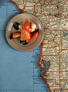 20 of Tampa Bay's favorite food, drink, and culinary experiences