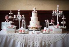 First Communion Cakes for Girls | ... First Holy Communion , for a Sweet little girl Jenna Marie Beharovic