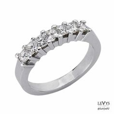 d3534-pl #SKashi #weddingband #stackablering