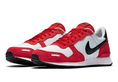 32 Best Air More Uptempo Shoes Men images | Shoes, Air
