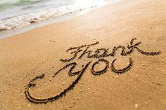 vielen dank! hvala lipa! thanks a lot!  ich habe mich über jeden einzelnen glückwunsch sehr gefreut!
