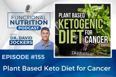 Episode Plant Based Nutrition, Plant Based Diet, Food Pyramid, Types Of Diets, Amino Acids, Ketogenic Diet, Whole Food Recipes, Cancer, Vegan