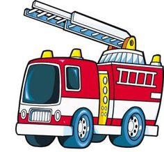 Bildergebnis für Feuerwehrauto
