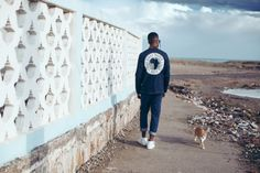 daily-paper-2015-spring-summer-chapter-2-lookbook-5