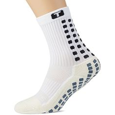 5328848cf191 TRUSOX Mid-Calf Crew Cushion Soccer Sock    Check out the image by visiting