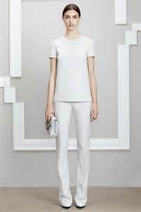 jason wu fashion 2015 - - Yahoo Image Search Results
