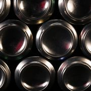How to Melt Aluminum Cans at Home | eHow
