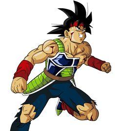 Bardock by BardockSonic Dragon Ball Z, Dragon Z, Bardock Super Saiyan, Goku Bardock, Godzilla, Anime Life, Anime Characters, Fictional Characters, Dark Night