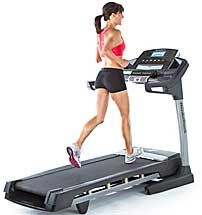 The NordicTrack C 900 is the treadmill that I own.  I have had it for over 2 years and no mechanical issues.  Impress with the shock absorption and how quiet it is.